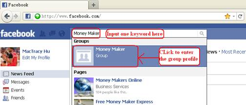 Find Targeted Friends Facebook FriendAdder Pro - Lively 24*7 Service